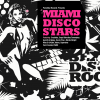 Various Artists - Miami Disco Stars