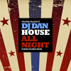 Dj Dan, Crazibiza - House All Night