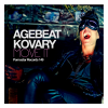 Agebeat, Kovary - Move It