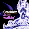 Starkidz - Just Walkin'